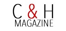 Cima & Holzenthal logo