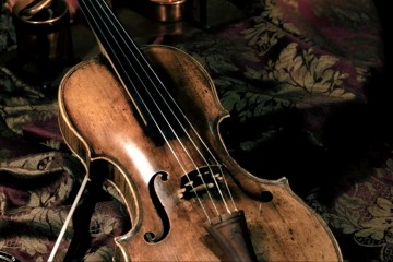 Vivaldi Premieres. Lina Tur Bonet Cima & Holzenthal, Jose Bolivar Cimadevilla