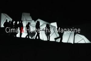 C&H Performance nocturna B Jose Bolivar Cimadevilla