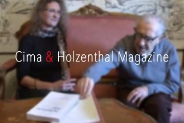 Nicole Holzenthal TPA B Jose Bolivar Cimadevilla