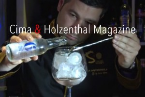 Cocktail b Jose Bolivar Cimadevilla Cima