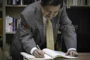 Federico Jiménez Losantos A