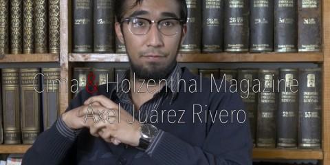 Axel Juarez Bolivar Cimadevilla A