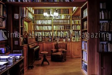 Gustavo Bueno biblioteca Niembro Bolivar Cimadevilla A
