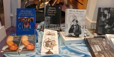alberto-manguel-bolivar-cimadevilla-b