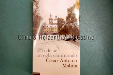 cesar-antonio-molina-bolivar-cimadevilla-b
