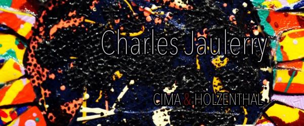 C&H Charles Jaulerry Cima Holzenthal A