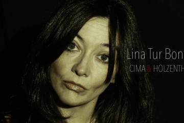 C&H Lina Tur Bonet Cima Holzenthal