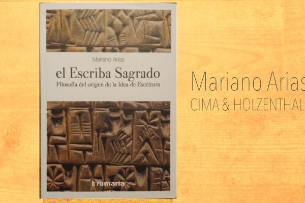 C&H Mariano Arias