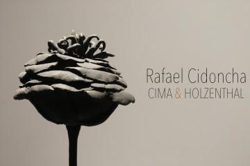 C&H Rafael Cidoncha Cima Holzenthal A