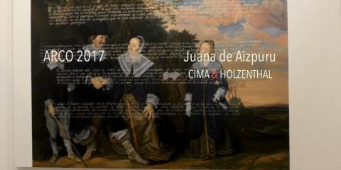 C&H Aizpuru Bolivar Cimadevilla