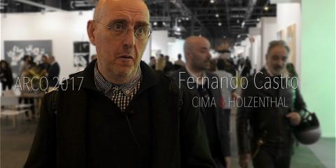 C&H Fernando Bolivar Cimadevilla