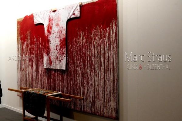 C&H Marc Straus Bolivar Cimadevilla