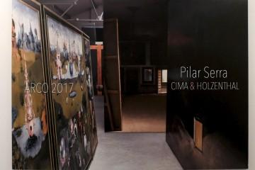 C&H Pilar Serra Bolivar Cimadevilla