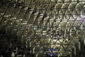C&H Art Madrid17 Bolivar Cimadevilla Cima Holzenthal