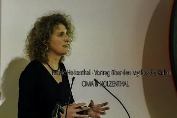 C&H Nicole Holzenthal