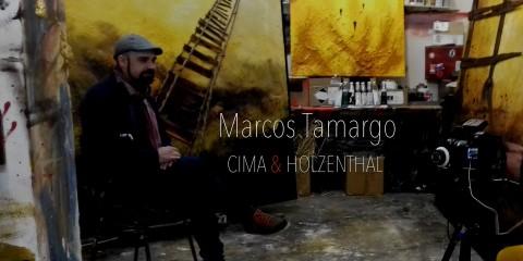 C&H Tamargo Bolivar Cimadevilla