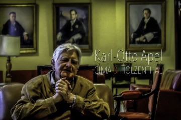 C&H Apel Bolivar Cimadevilla Cima Holzenthal