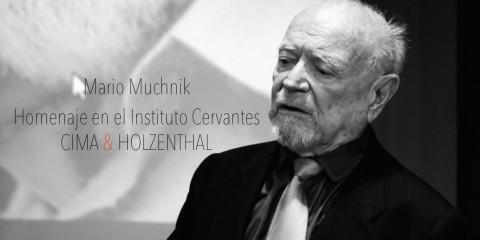 C&H Muchnik Bolivar Cimadevilla Cima Holzenthal