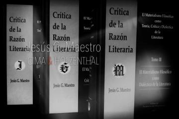 C&H Maestro Bolivar Cimadevilla