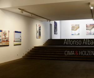 C&H Albacete