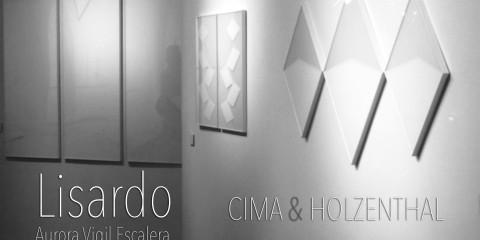 C&H Lisardo