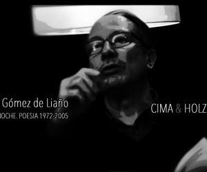 C&H Liaño Bolivar Cimadevilla