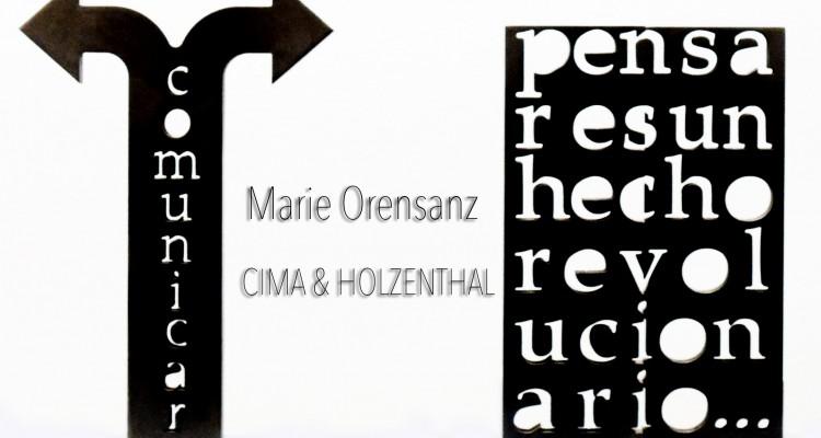 C&H Orensanz Bolivar Cimadevilla