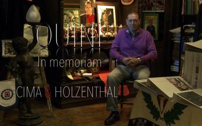 C&H Quini Bolívar Cimadevilla Cima & Holzenthal