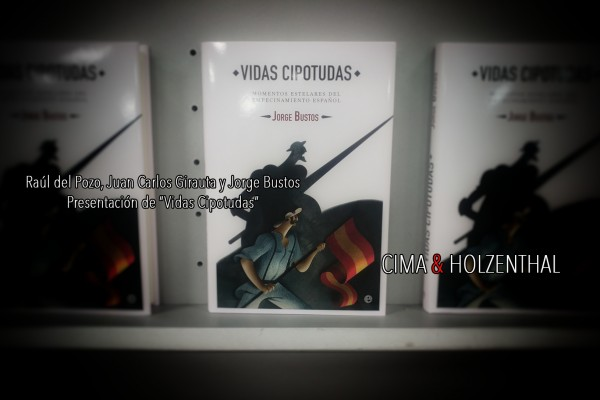 C&H Cipo Bolivar Cimadevilla Cima & Holzenthal