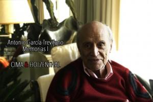 C&H Trevijano Memorias I Bolivar Cimadevilla Cima & Holzenthal