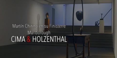 C&H Chirino Cima Holzenthal