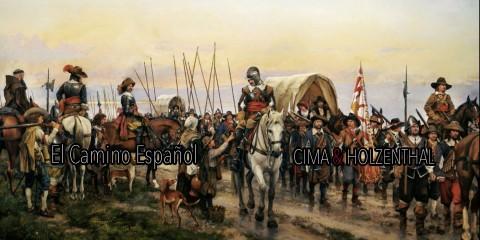 C&H Camino Español