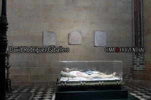 C&H David Jose Bolivar Cimadevilla Cima Holzenthal