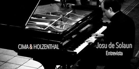 C&H Josu de Solaun Cima Holzenthal Jose Bolivar Cimadevilla