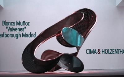 C&H Blanca M Cima Holzenthal Jose Bolivar Cimadevilla