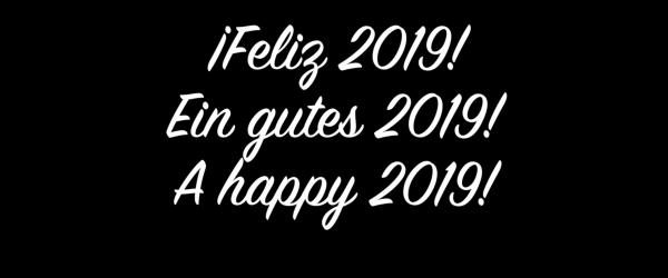 C&H Arrivederci 2018 Cima Holzenthal Jose Bolivar Cimadevilla,
