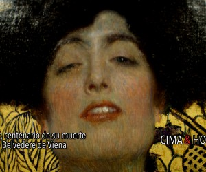 C&H Klimt Cima Holzenthal Jose Bolivar Cimadevilla