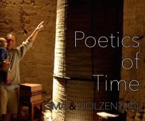 C&H Time Cima Holzenthal, Jose Bolivar Cimadevilla