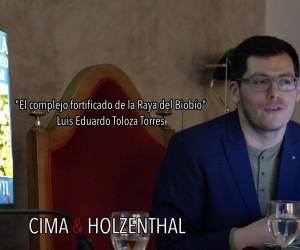 C&H Biobío