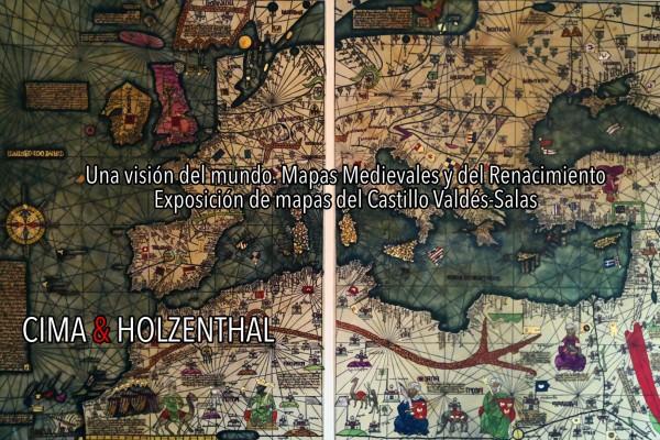 C&H Mapas Salas