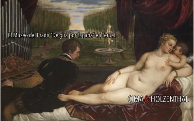 C&H Prado Teruel
