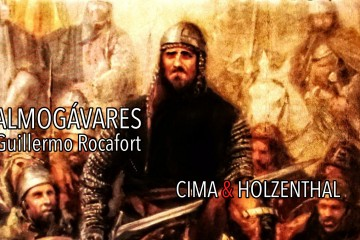 C&H Rocafort Almogavares