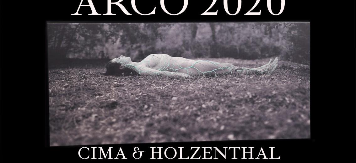 C&H ARCO 2020