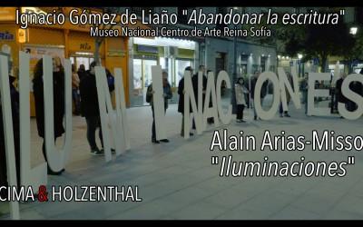 C&H Alain Iluminaciones